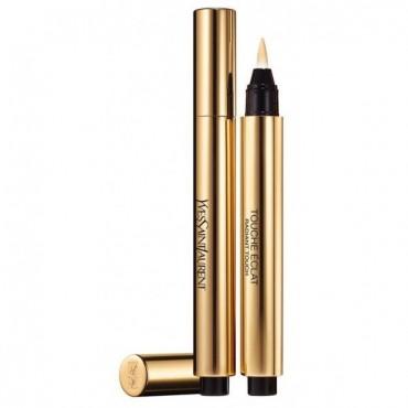 Yves Saint Laurent - Touche Eclat - Corrector 5.5 Praline Lumière 2.5 ml