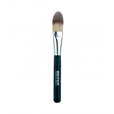 Beter - Brocha de maquillaje fluido