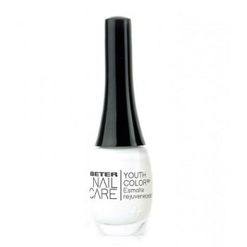 https://www.canariasmakeup.com/1908333/beter-esmalte-de-unas-rejuvenecedor-youth-color-061-white-french-manicure.jpg