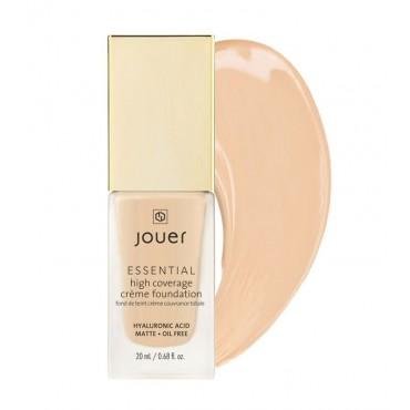Jouer - Base de maquillaje Essential - Sand