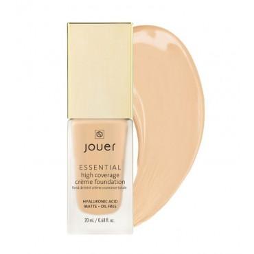 Jouer - Base de maquillaje Essential - Fawn