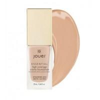 Jouer - Base de maquillaje Essential - Almond