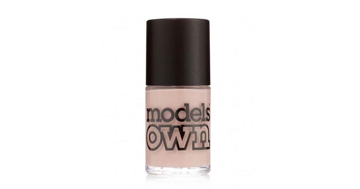 Models Own - *Next-Gen Semi-Matte* - Esmalte de Uñas HyperGel - NP311: Flat Out