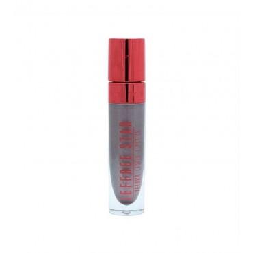 Jeffree Star Cosmetics - *Love Sick Collection* - Labial líquido Velour - Restraints