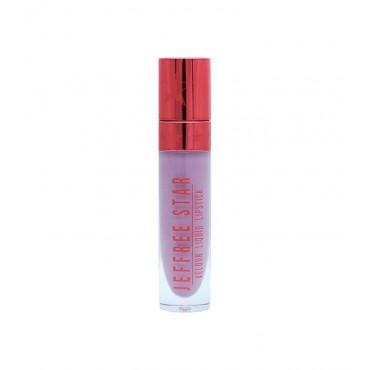 Jeffree Star Cosmetics - *Love Sick Collection* - Labial líquido Velour - Self Control