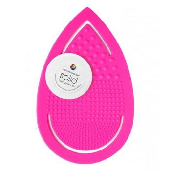 https://www.canariasmakeup.com/1942936/beautyblender-kit-limpiador-para-esponjas-keepitclean.jpg