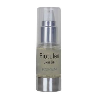 https://www.canariasmakeup.com/1967552/koken-biotulen-skin-gel-15ml.jpg