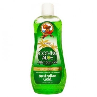 Australian Gold - Gel After Sun de Aloe Vera