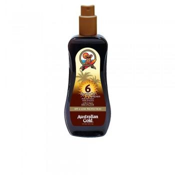 https://www.canariasmakeup.com/1973640/australian-gold-sunscreen-spf6-gel-en-spray-bronceador-instantaneo-237-ml.jpg