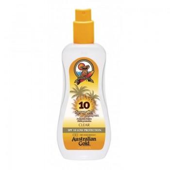 https://www.canariasmakeup.com/1973680/sunscreen-spf10-spray-gel-237-ml.jpg