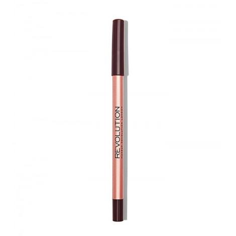 Makeup Revolution - Perfilador de labios Renaissance - Exempt