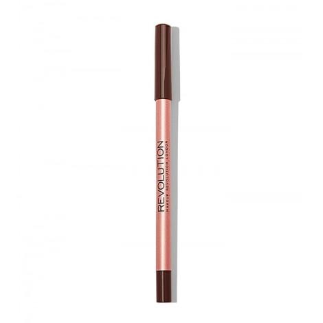 Makeup Revolution - Perfilador de labios Renaissance - Glory