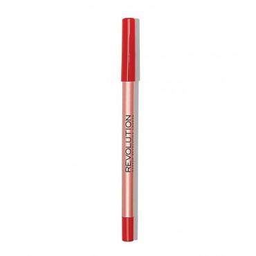 Makeup Revolution - Perfilador de labios Renaissance - Lifelong