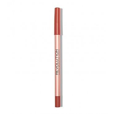 Makeup Revolution - Perfilador de labios Renaissance - Prime