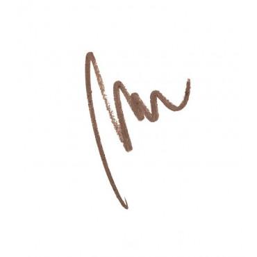 Milani – Lapiz de Cejas Stay Put Brow Pomade - 03: Medium Brown