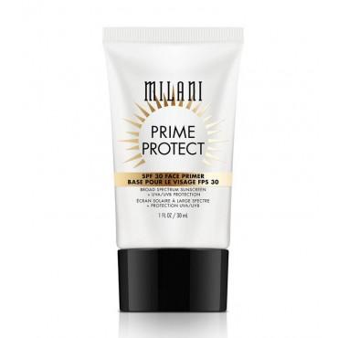 Milani - Prebase Prime Protect SPF 30 - 06
