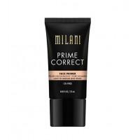 Milani - Prebase Prime Correct - 04: Pieles claras a medias