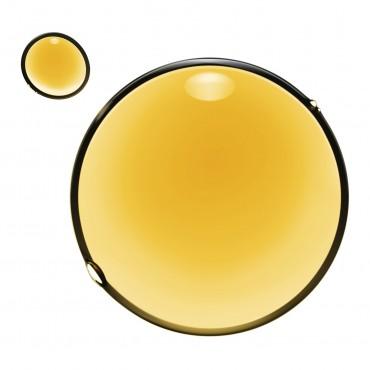 Clarins - BOOSTER detox 15 ml