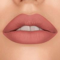 Nabla - Dreamy Matte Liquid Lipstick - Closer