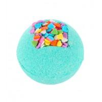 Treets - Bomba de baño Loving Bath