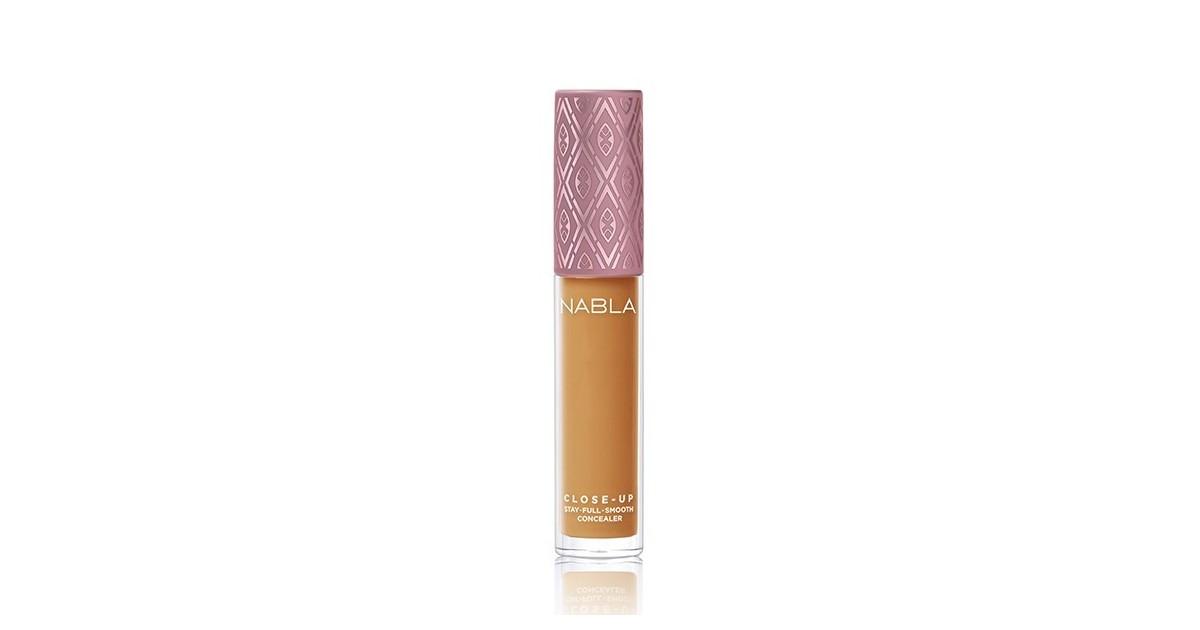 Nabla - *Colección Close-Up* Corrector - Warm Honey