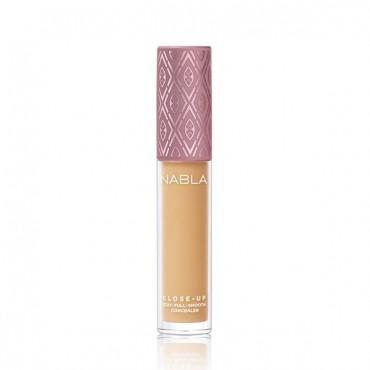 Nabla - *Colección Close-Up* Corrector - Golden Beige