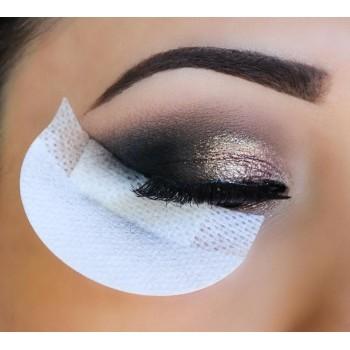 https://www.canariasmakeup.com/2093906/shadow-shields-escudo-protector-de-papel-para-maquillaje-30uds.jpg