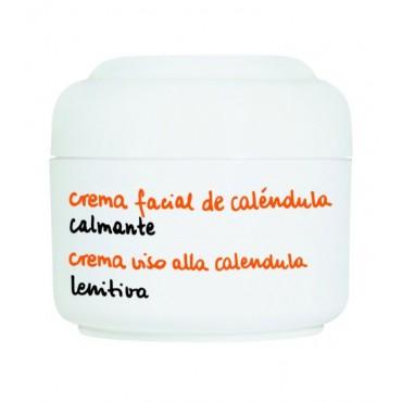Ziaja - Calendula - Crema Facial