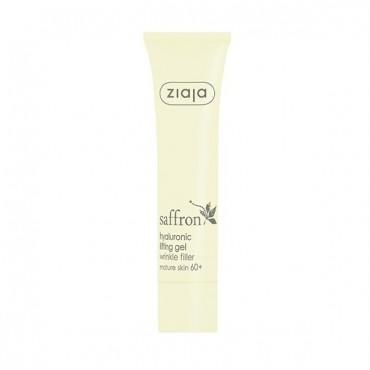 Ziaja - Azafran - Gel Hialurónico Lifting - 30ml