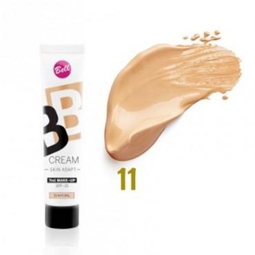 Bell - Base de Maquillaje BB Cream 11
