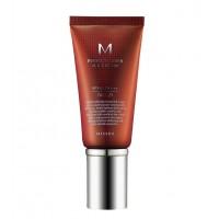 Missha - Perfect Cover BB Cream SPF 42 (20ml) - 21