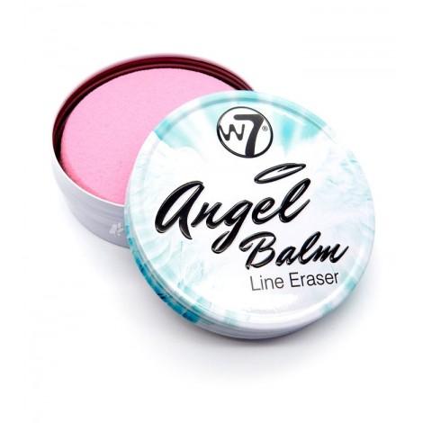 W7 - Bálsamo corrector de arrugas - Angel Balm