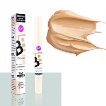 Bell - Corrector iluminador BB Cream - 11