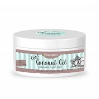 Nacomi - Aceite de Coco