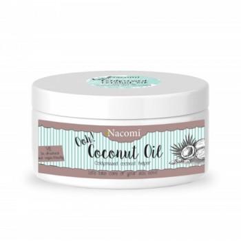 https://www.canariasmakeup.com/2155780/nacomi-aceite-de-coco.jpg