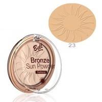 Bell - Polvo bronceador Bronze sun powder - 023