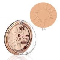 Bell - Polvo bronceador Bronze sun powder - 024