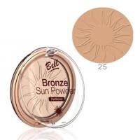 Bell - Polvo bronceador Bronze sun powder - 025
