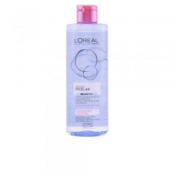 https://www.canariasmakeup.com/2202326/agua-micelar-suave-pieles-sensibles-400-ml.jpg