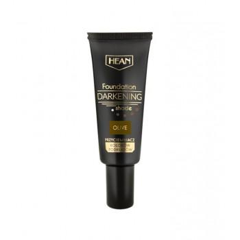https://www.canariasmakeup.com/2202522/hean-oscurecedor-para-base-de-maquillaje-olive.jpg