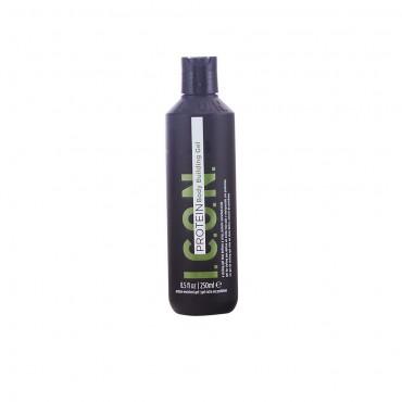 I.C.O.N - PROTEIN body building gel 250 ml