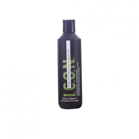 protein body building gel 250 ml