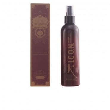 I.C.O.N - INDIA healing spray 250 ml