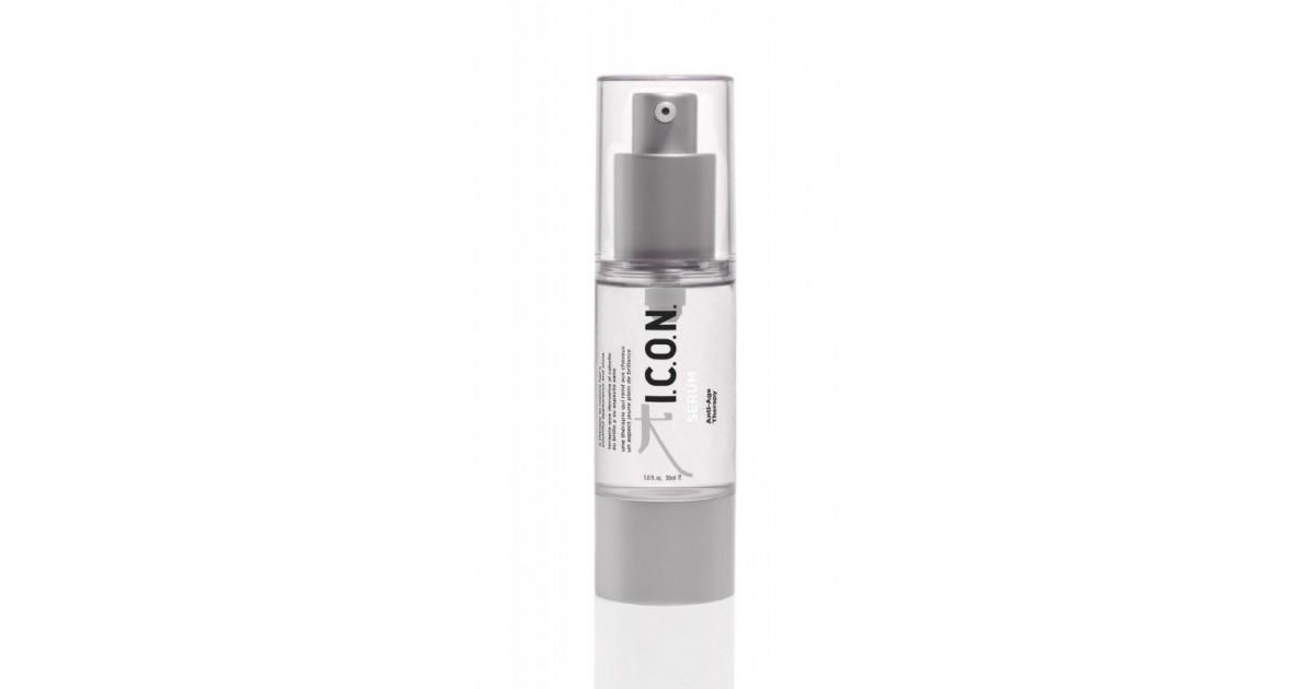 I.C.O.N - SERUM anti-age therapy 30 ml
