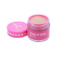 Jeffree Star Cosmetics - Exfoliante de Labios Velour - Watermelon Gum