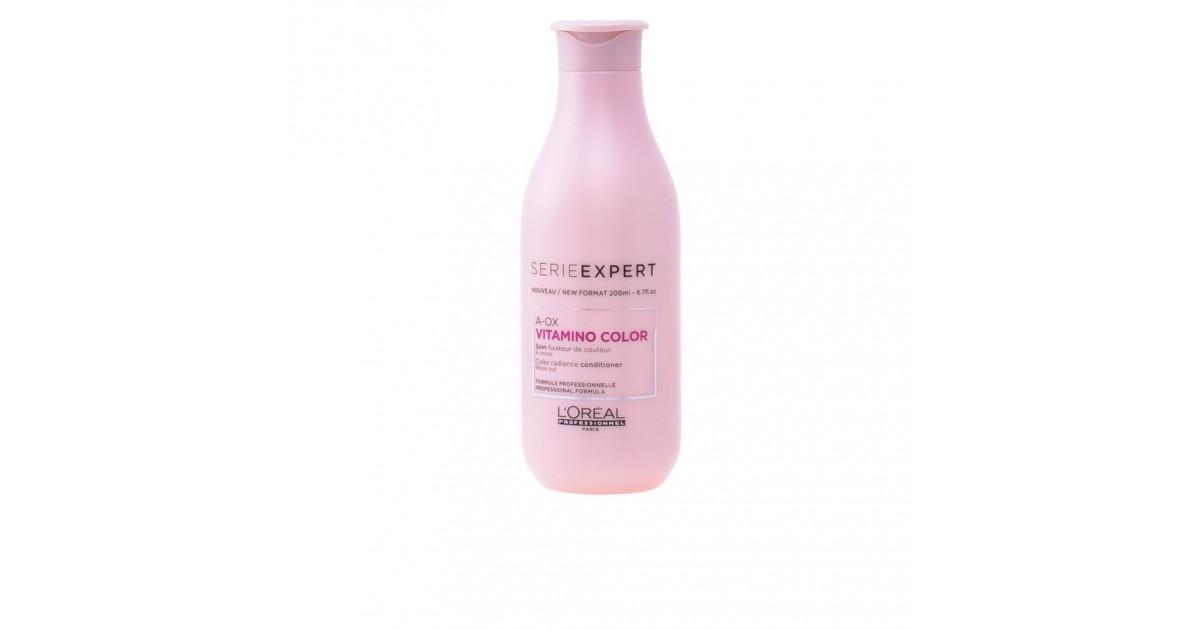 vitamino color a ox conditioner 200 ml