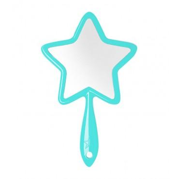 Jeffree Star Cosmetics - Espejo de mano - Baby pink