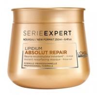 absolut repair lipidum mask 500 ml