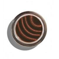Revolution - Sombra de ojos Magnetize - Copper