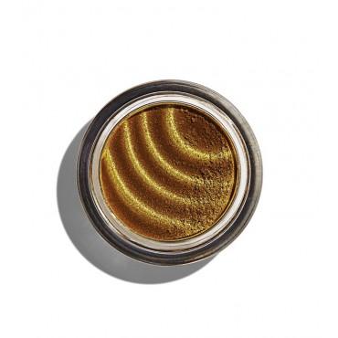 Revolution - Sombra de ojos Magnetize - Gold